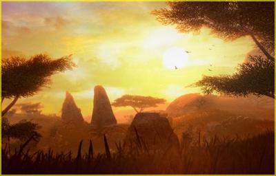Description des lieux et monstres présents 1506885250-savane-grosse-vignette-final