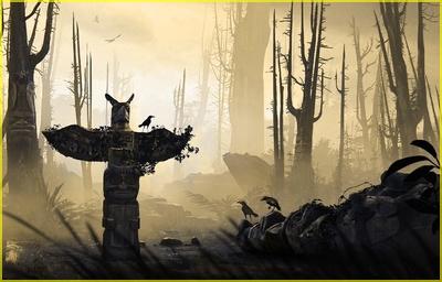 Description des lieux et monstres présents 1506885250-terres-ancestrales-vignette-final
