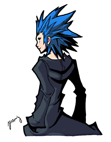 Saint's Gallery 1506892350-kingdom-hearts-axel-colo