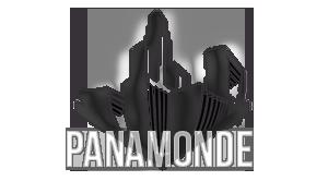 Panamonde - Version 1 1507299990-zzz