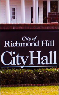 Richmond Hill 1507482434-cityhall