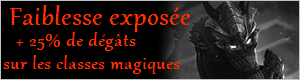 [EVENT COMMUNAUTAIRE]Front sud 1507757707-5-faiblesse-exposee
