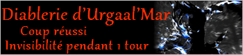 [Duel] Rowtag Contre Jai-Vos-Dents 1507757710-9-diablerie-d-urgaal-mar