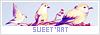 Sweet'Art • Forum de Graphisme et de Codage 1507996894-logo-100x35