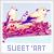 Sweet'Art • Forum de Graphisme et de Codage 1507996894-logo-50-x-50