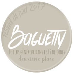 ABC des Youtubeurs 1508095368-baguetty