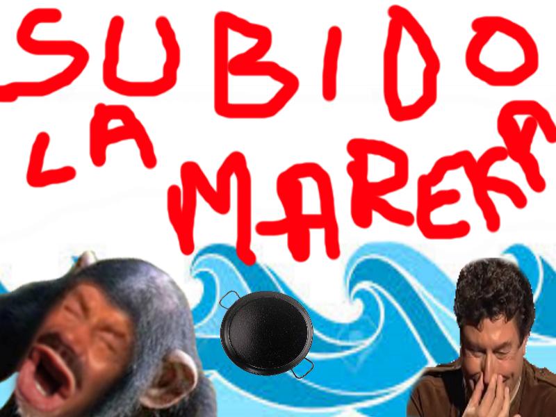 ISSOU 1508438742-mareka
