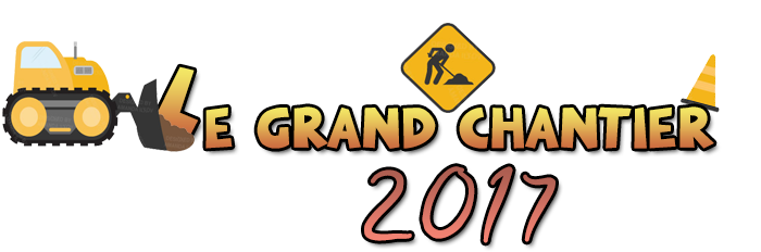 Le Grand Chantier [Clos] 1508866194-le-grand-chantier-2017