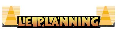 Le Grand Chantier [Clos] 1508866194-le-planning