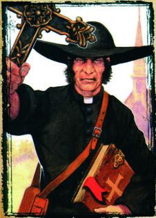 Shadows of Brimstone - Personnages 1509132141-precheur-copie
