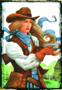 Shadows of Brimstone - Personnages 1509133468-rancheur-copie