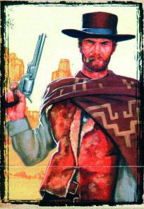 Shadows of Brimstone - Personnages 1509133581-solitaire-copie