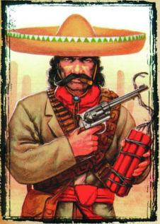 Shadows of Brimstone - Personnages 1509133649-bandido-copie
