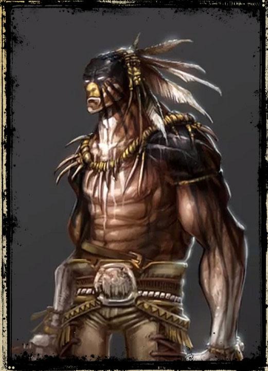 Shadows of Brimstone - Personnages 1509133810-war-chief-copie