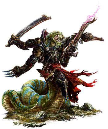 Shadows of Brimstone - Personnages 1509184841-slyth