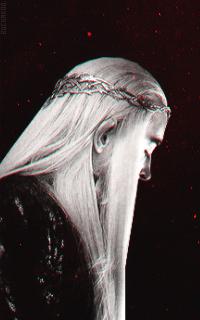 Viseryon Targaryen