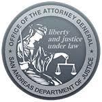Plainte contre le GOUVERNEMENT de SAN ANDREAS 1509779430-download
