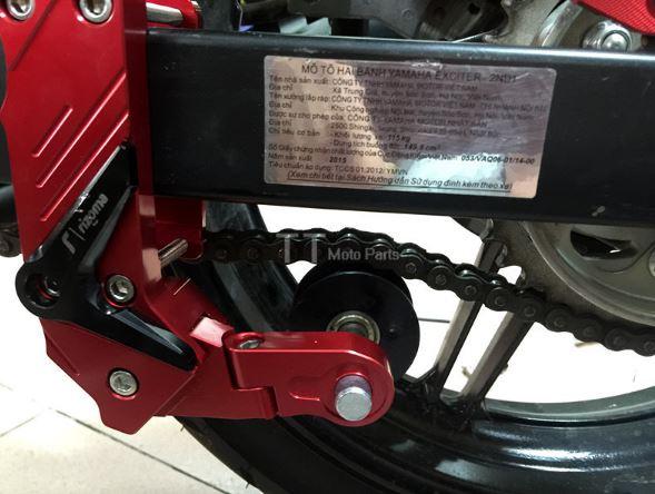 Tendeur de chaîne automatique 1509904171-chaine