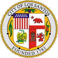 Elections du Conseil Municipal : Dépôt des candidatures. (04/07 à 12h00) 1510192895-seal-of-los-santos-3
