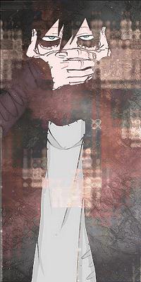 Absences 1510568687-avatar-18