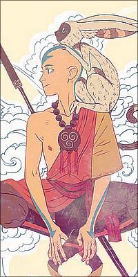 Temple de Ichibi 1510568712-mareo-avat