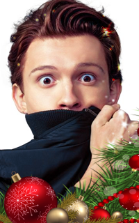 Tom Holland 200x320 avatars - Page 2 1510731028-dyson