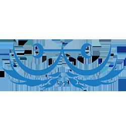 Commodore de la MarineCapitaine des Underclass Heroes