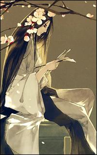 Jiao Feng-Long