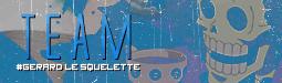 Annonce n°16 - Recensement 1511126177-bleu-b2