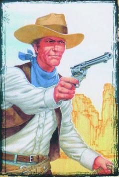Shadows of Brimstone - Personnages 1511290891-cowboy