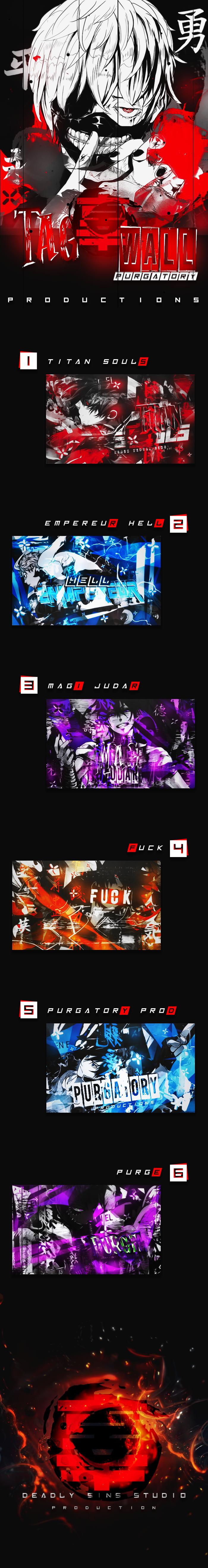 Daisuke 1511571892-tag-wall-purgatory-productions