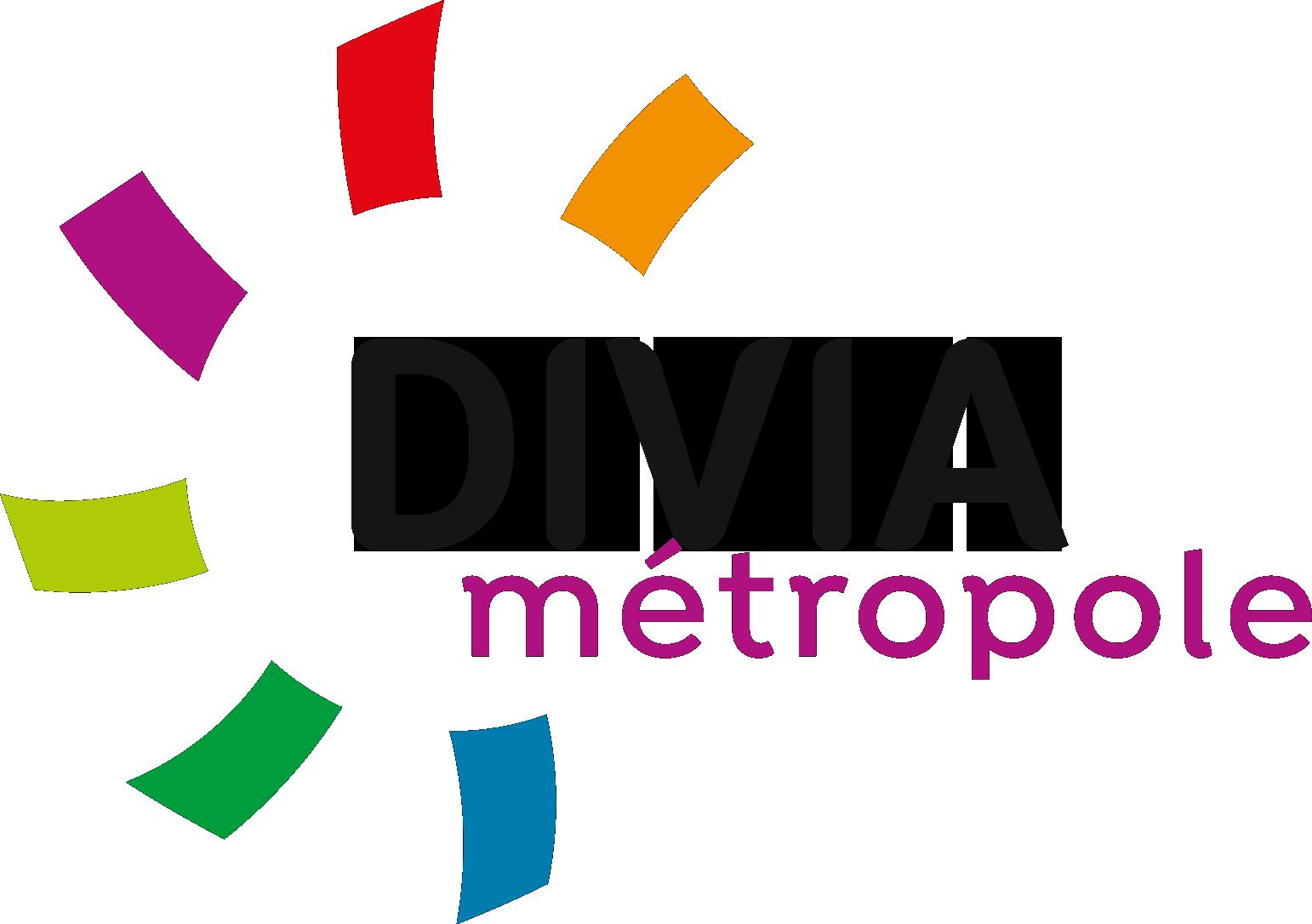 Divia 1511649402-divia-logo
