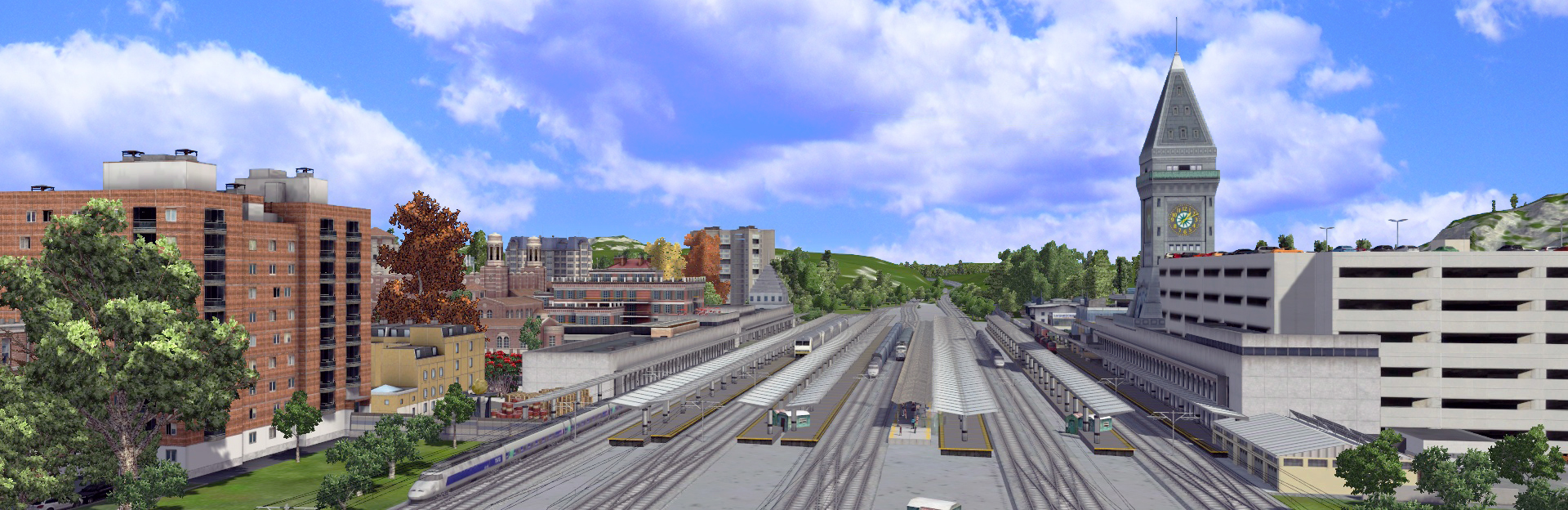 Divia 1511651752-divia-gare-ville-12