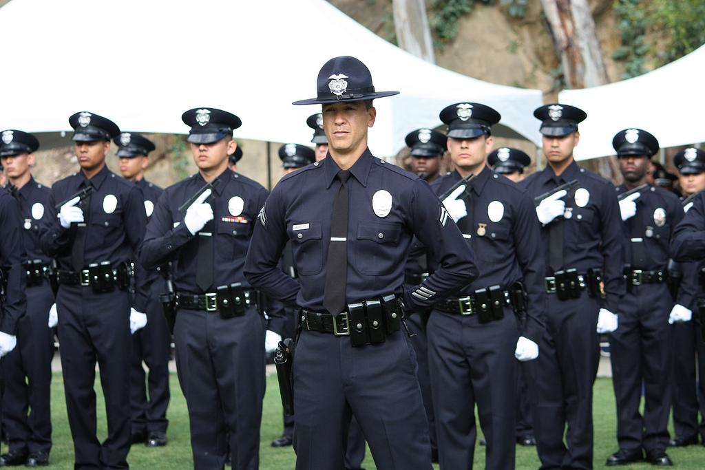 Twitter   Département de police de Los Santos (@LSPDHQ) - Page 2 1512246137-5646640895-e74d6ba10b-b