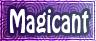 "[CIRQUE] ""Ça"" Craint - Page 2 1512415533-magicant-de"
