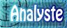 Nintendo World : Les Dés 1512415565-analyste