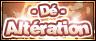 [RP Parrain] Ex-plo-jionne ! [PV : Megumin] [Terminé] 1512415669-da-alt10