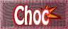 Nintendo World : Les Dés 1512415675-choc