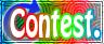 [WANTED #16] La Bataille d'Hoshido 1512415678-contest
