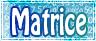 "[CIRQUE] ""Ça"" Craint - Page 2 1512415696-matrice"