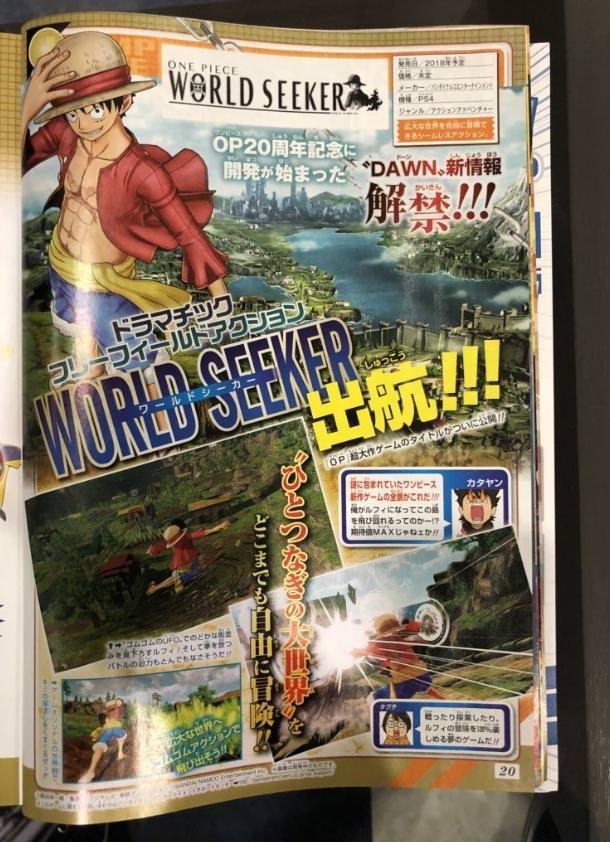 One Piece - World Seeker 1512646902-eqndlfo