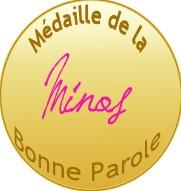 Techniques de Minos  1512949796-medaille-bonne-parole