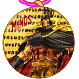Techniques de Minos  1512949796-medaille-poneglyphes