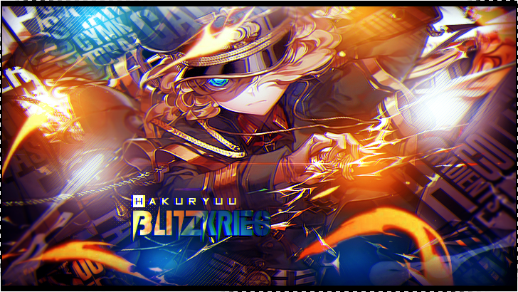 BlitzKrieg 1513017360-ban-ic-blitzkrieg-haku