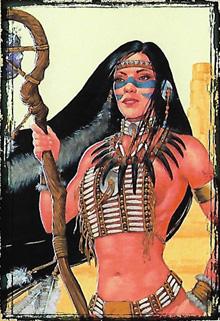 Shadows of Brimstone - Personnages 1513128864-darkstone-shaman