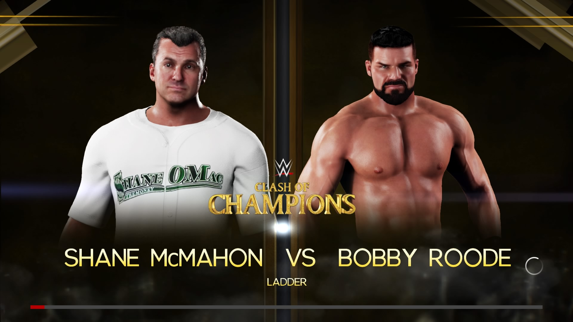 RÉSULTATS - CLASH OF CHAMPIONS 2017 1513385818-wwe-2k18-20171215232626