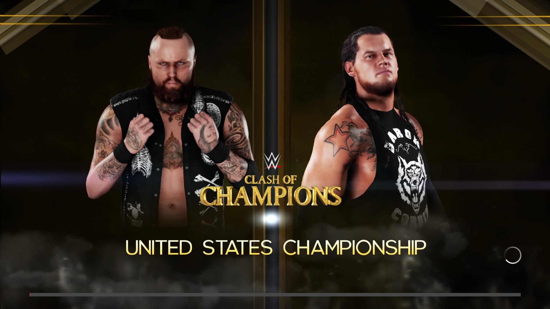 CLASH OF CHAMPIONS 2017  1513387873-wwe-2k18-20171216022817