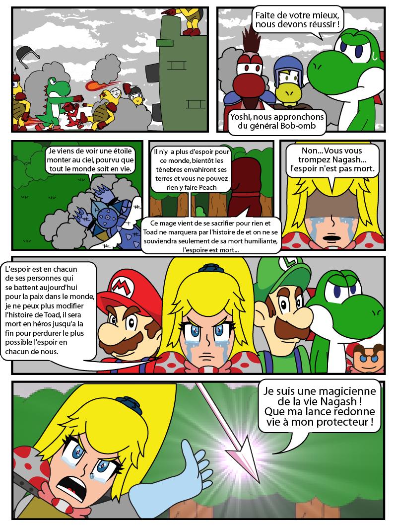 Episode 23 : Contre-attaque ! 1513450185-histoire-1-page-438