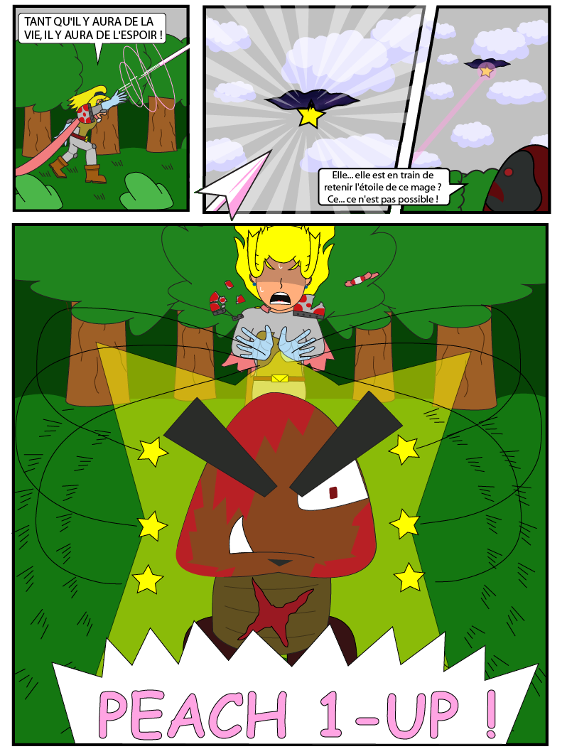 Episode 23 : Contre-attaque ! 1513450187-histoire-1-page-439