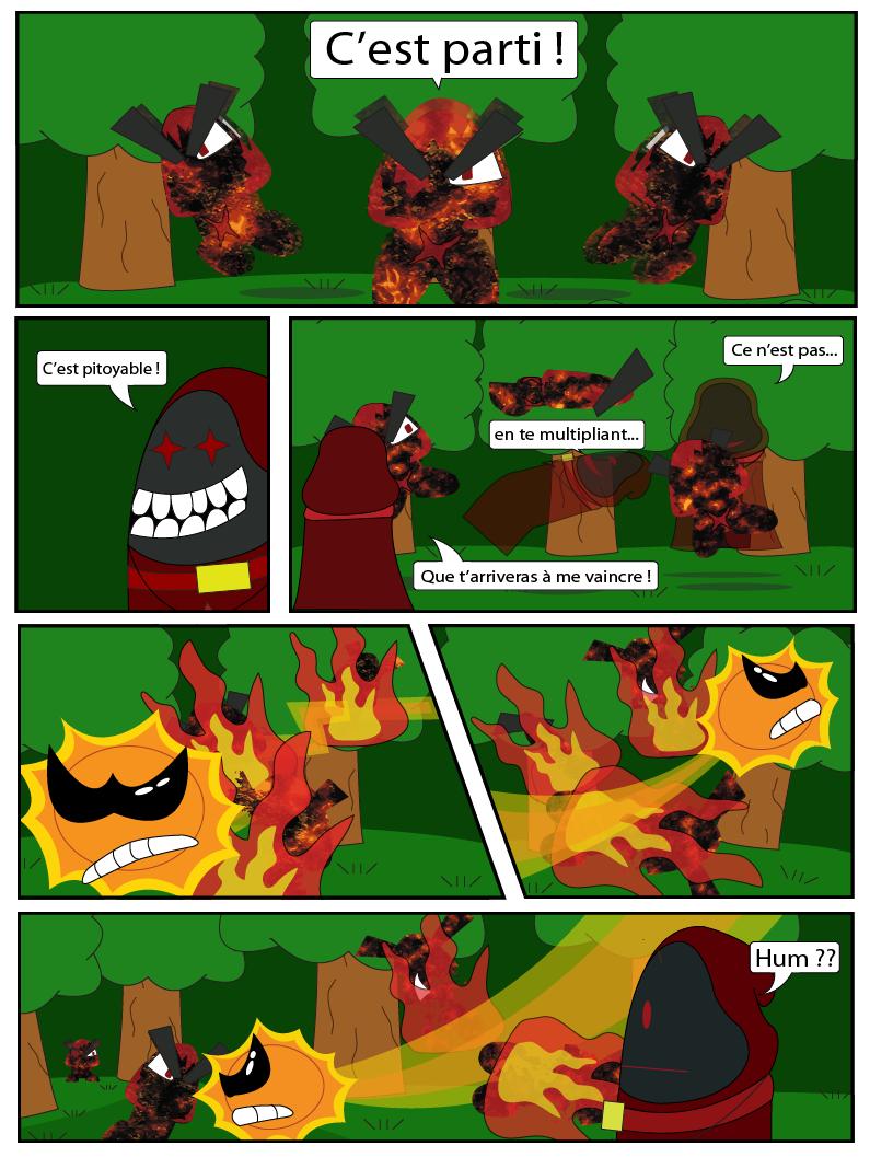 Episode 23 : Contre-attaque ! 1513450193-histoire-1-page-441